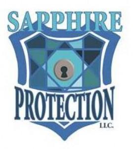Sapphire-Protection-Logo