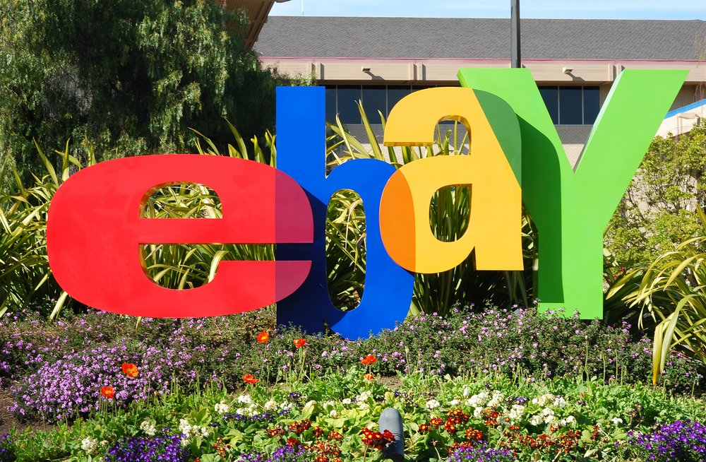 eBay Launches Search Filter for Guaranteed Delivery