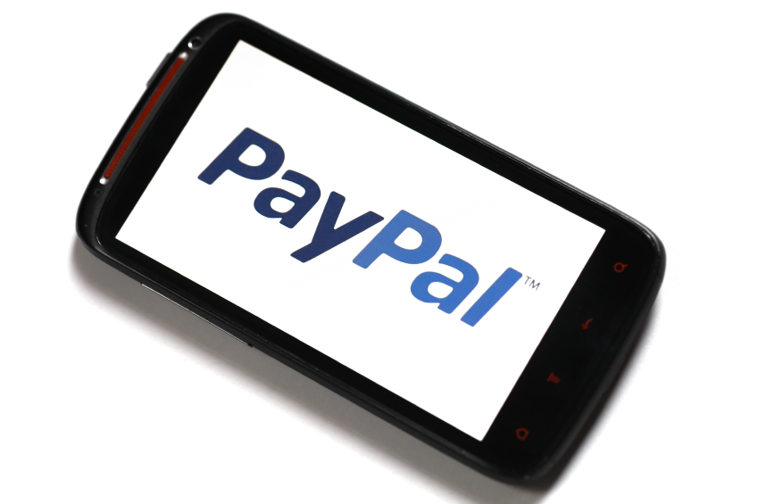 PayPal Spinoff from eBay is Now Complete