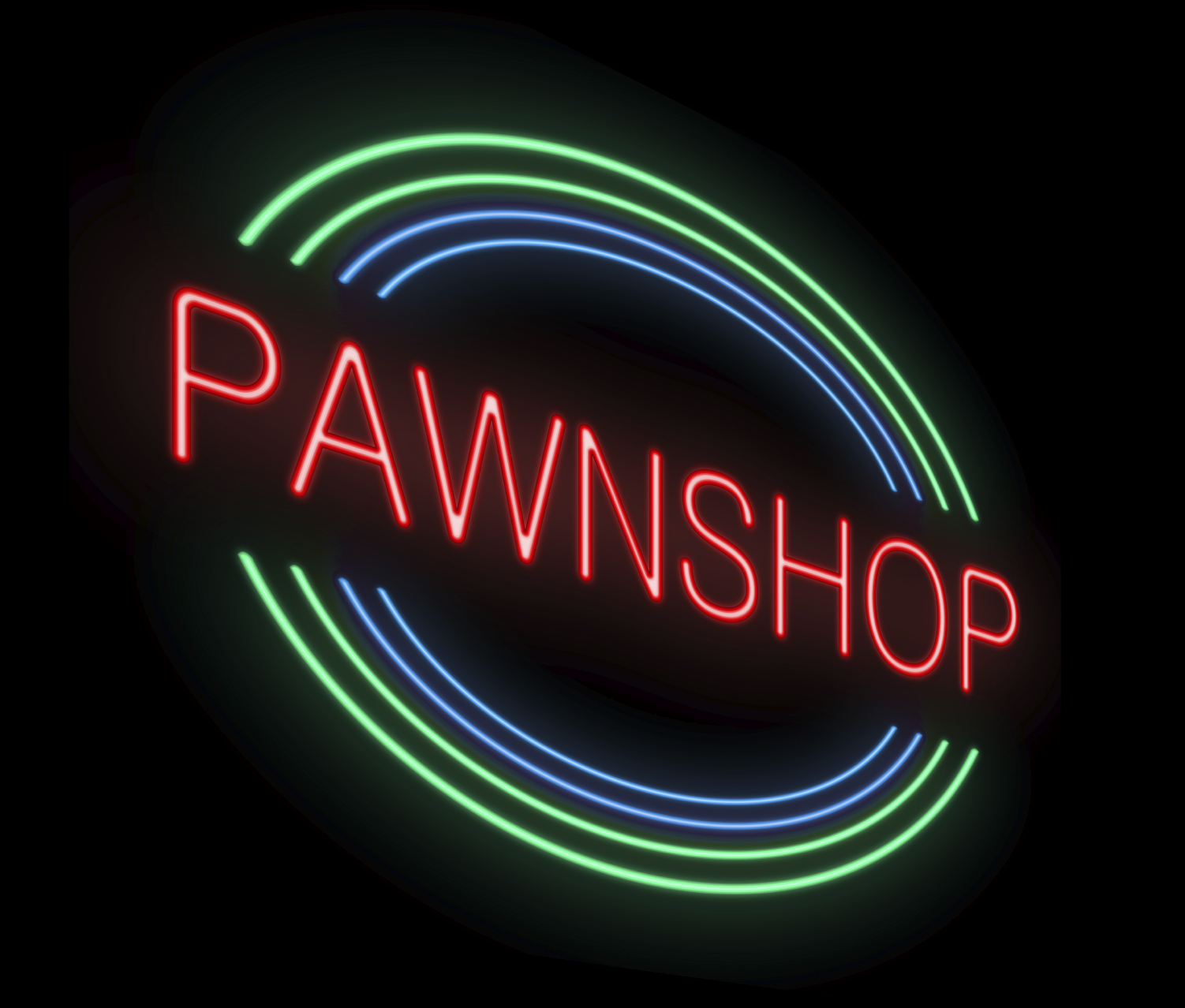 Oswego Village Board Approves Changes to Pawnbroker and Resale Dealer Ordinance