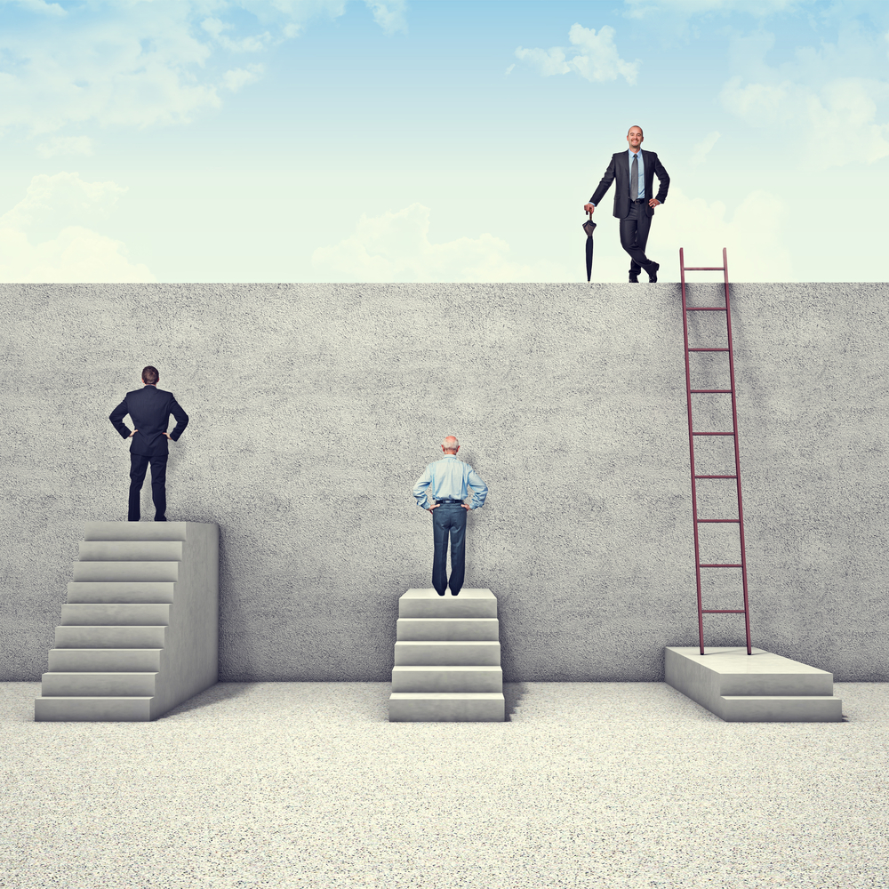 5 Little-Known Sales Skills that Entrepreneurs Should Master