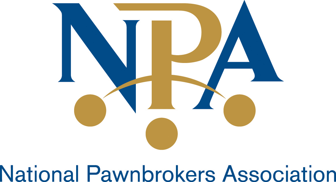NPA pledges to further work with Scotland Yard