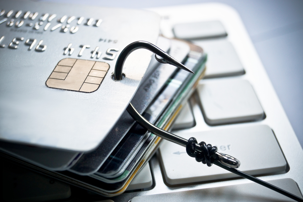 EMV: Chargebacks Hitting Merchants of All Sizes