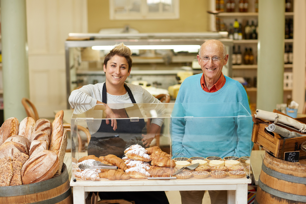 From Family Business to the Business of Family – Maintaining Family Enterprise Success across Generations