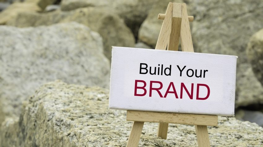 9 Ways You May Be Missing Opportunities to Build Your Brand