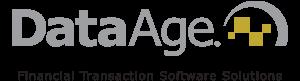 DABS-Logo-Tag