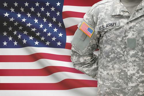 Pentagon Signals Progress on Military Lending Act Implementation