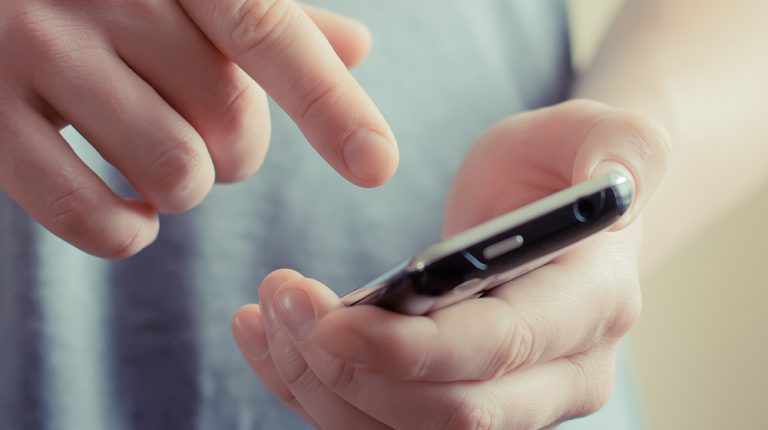 56 Percent of Top Retail Searches Now Come from Mobile, Report Says