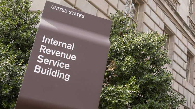 Is the IRS Targeting Small Businesses? Yep, Says One Expert