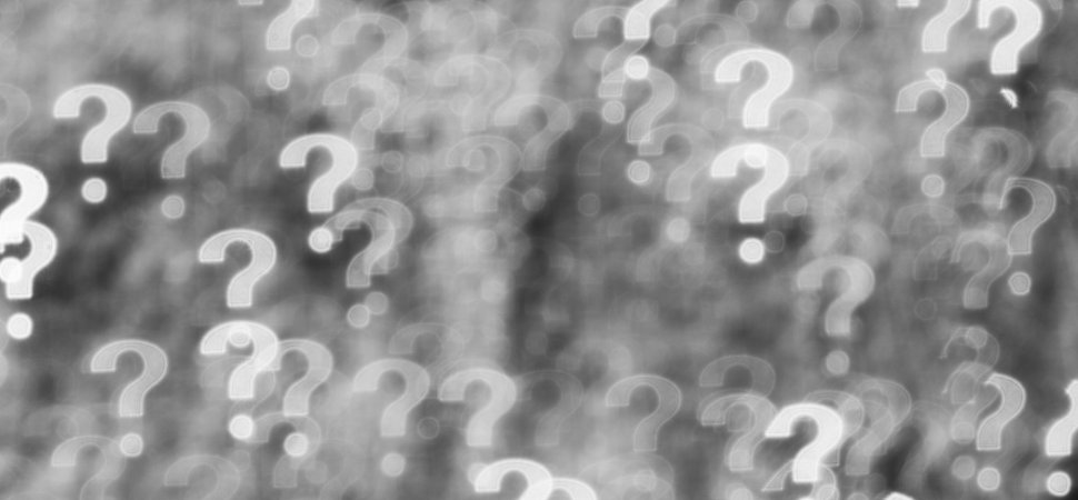 5 Ways to Spot a Liar