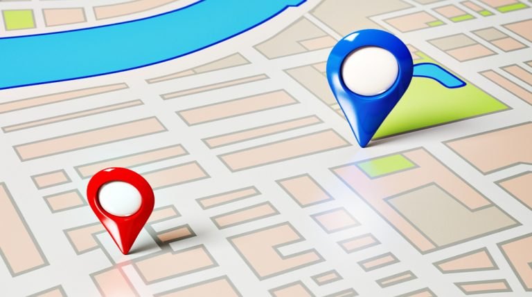 The Key to Local Marketing: Blending Online and Offline