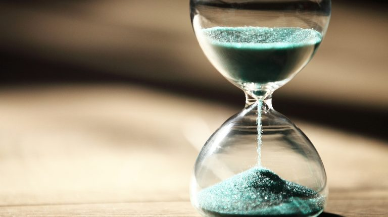 These Digital Marketing Tactics Are the Biggest Wastes of Time in 2017