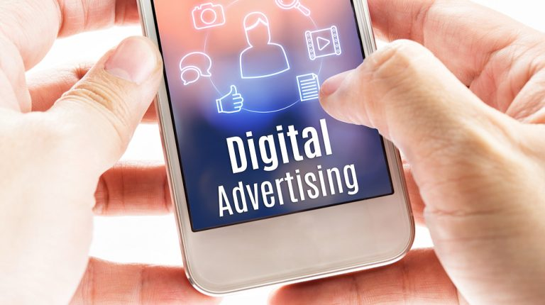 4 Ways You Can Advertise Your Business