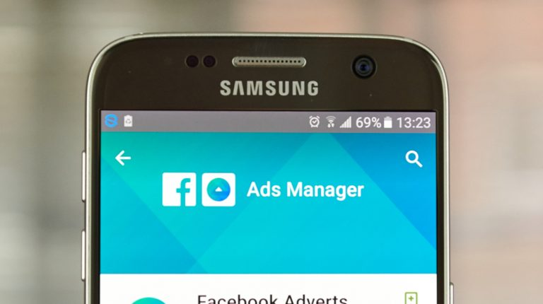62 Percent of Small Business Owners Say Facebook Ads Miss Their Targets, Weebly Reports