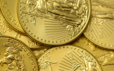 5 Important Things I Learned About Buying Rare Coins