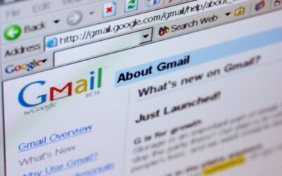 A Massive Google Docs Phish Might Have Stolen A Load Of Gmail Accounts – UPDATED