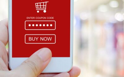 7 Ways to Use Digital Coupons to Grow Your Retail Sales
