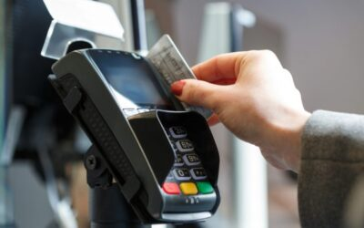 House Won't Undo Debit Card Swipe Fee Reform, Retailers Rejoice