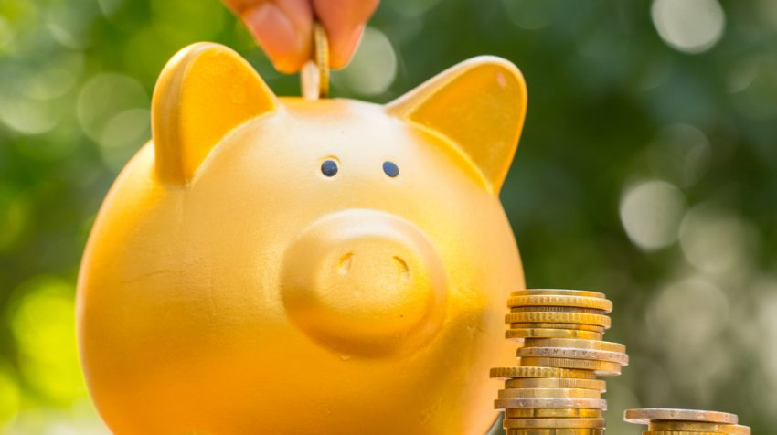 20 Secrets to Saving Emergency Funds for Your Business