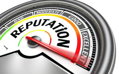 Reputation Marketing: Answers to Common Online Review Questions