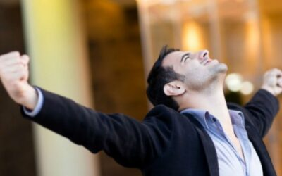 14 Ways to Boost Employee Morale