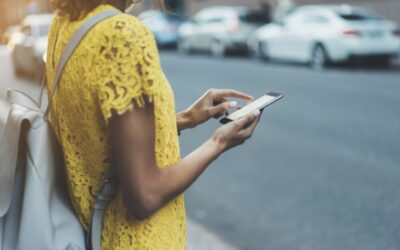 10 Tips for Local Marketing on Mobile