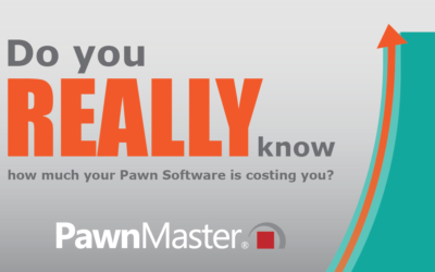 How much are you really paying for your eCommerce software?