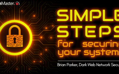 Simple Steps for Securing Your Systems