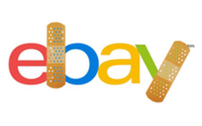eBay Sellers Stymied by Tech Problems Friday Afternoon
