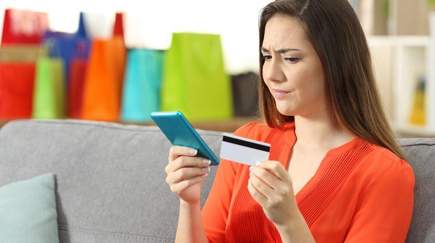 Bad Business Reputation Proves Deal Breaker for 90% of Online Shoppers