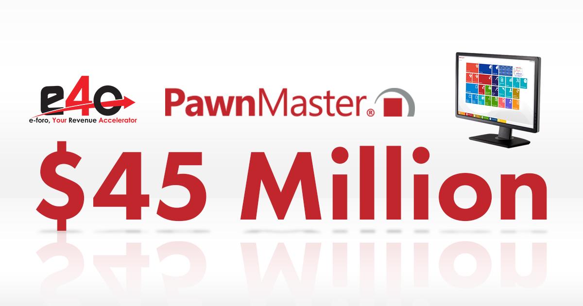 Data Age eCommerce Clients Surpass $45 Million In Online Sales