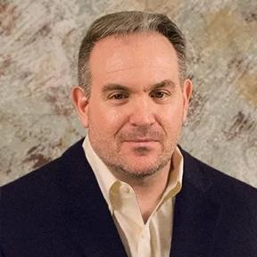 Len Summa, CEO