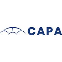 California Pawnbrokers Association