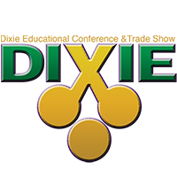 Dixie Educational Conference & Trade Show