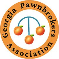 Georgia Pawnbrokers Association